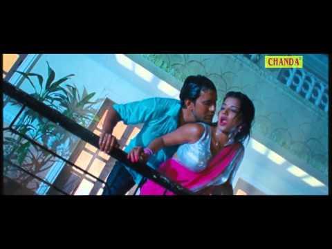 Xxx Mp4 Sexy Monalisa Hot Bhojpuri Indan Masala Navel Saree Erotic Seducing Wet Rain Song 3gp Sex
