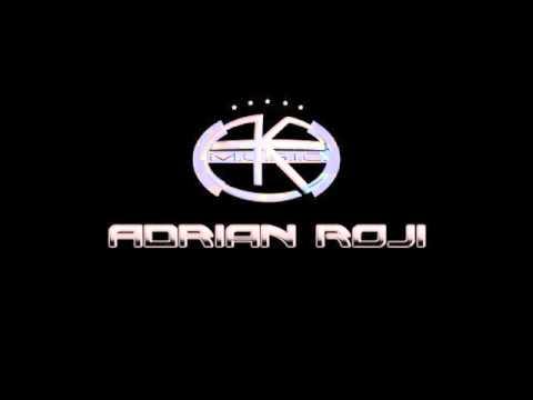 Adrian Roji & Taty Muñoz_Abnormal Sex (Original Mix)