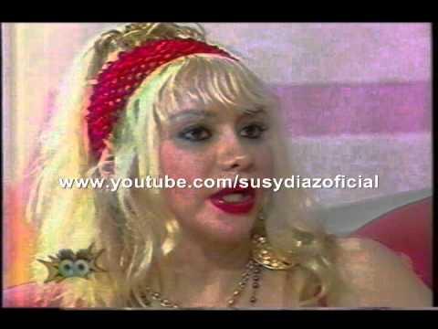 Xxx Mp4 Susy Díaz En Película Porno 3gp Sex