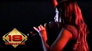 Utopia - Hari Merdeka  (Live Konser Pekalongan 18 Agustus 2006)