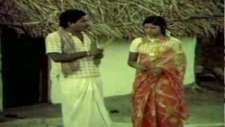 Anni En Deivam - Raja Cheating Meena
