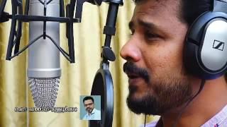Best Eid Song by Shamsudheen Kuttipuram