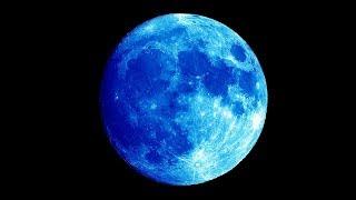 31 Ocakta Ay