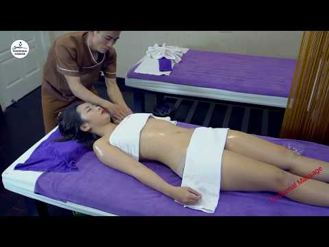 Xxx Mp4 Swedish Massage Techniques Front Body More Relaxation Flexibility 3gp Sex