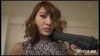 Japanese Clip : Top 10 AV Actress play pretty Agent [ mix ]