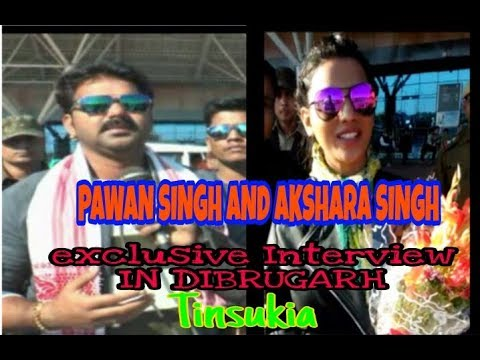 Xxx Mp4 Pawan Singh And Akhsara New Video Leaked Assam 3gp Sex
