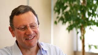 PEJ Talks | Karim Abadir Pt. 2 | Economics Influencing Politics