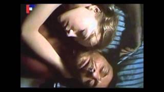 Touha Zvana Anada (full movie) -[Adrift] w english subtitles