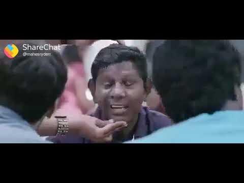 Santhanam Comedy dialogues tamil whatsapp status