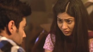 Kidnapped | Yeh Hai Aashiqui | Season 4 | Episode 2 Promo
