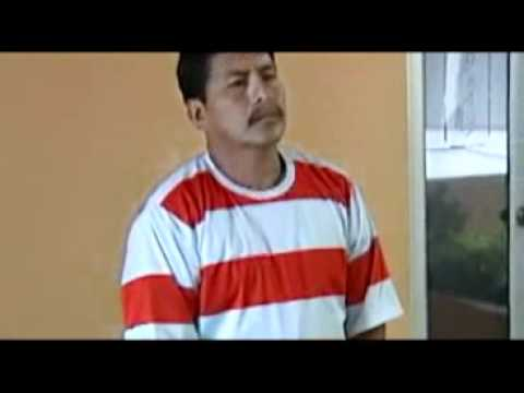 Padre habría violado a su hija desde los 12 años