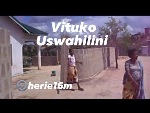 Xxx Mp4 Uswahilini Vituko 3gp Sex
