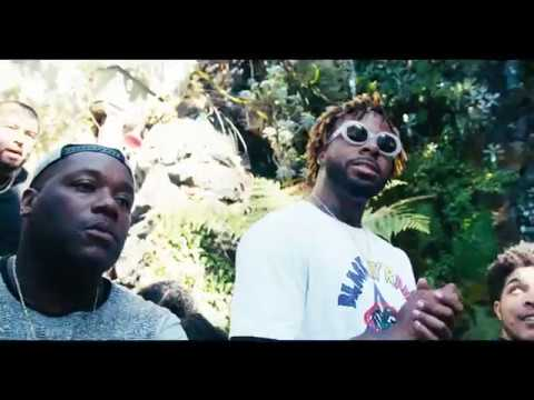 Sage The Gemini – Handle feat. Lil Yase [Official Music Video]