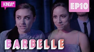 BARBELLE | S01 EP10 | Starring Gwenlyn Cumyn + Karen Knox | KindaTV