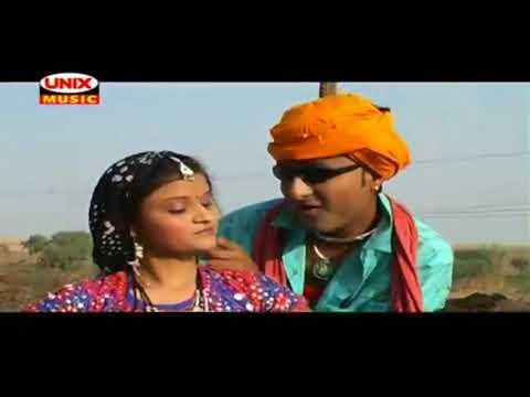 Xxx Mp4 Adivasi Dance New Nimadi Songs 3gp Sex