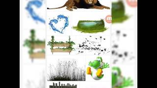 How to dawonlod png on Picsart 2017