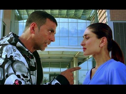 Xxx Mp4 Kareena Kapoor Turns Into A Surgeon Kambakkht Ishq 3gp Sex
