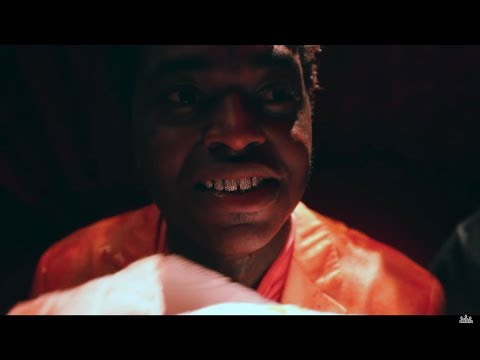 Kodak Black Close To The Grave Official Music Video