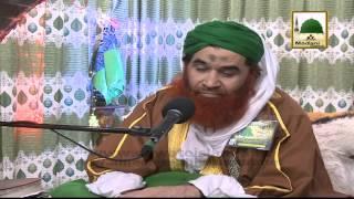 Kiya Fazail e amal ya koi aur tablighi jamat ki kitab padh sakte hai? Mawlana ilyas Qadri