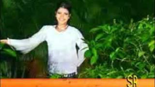 Sabina Yasmin   Gitimoi Aei Din By Nasir Chowdhury