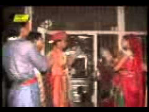 Xxx Mp4 Aai Mata Aarti Kalyan Singh Kag 3gp 3gp Sex