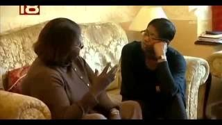 Female Masturbation Documentary HD