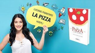 La pizza - Luciano Pignataro