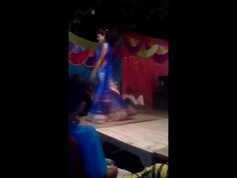 Xxx Mp4 Tohar Mot Hamar Chhot Arkeshtra 3gp Sex