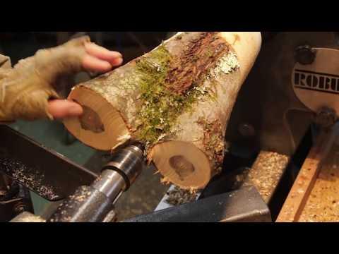 Xxx Mp4 Turned Wood Vase 3gp Sex