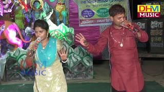 O Gora Mat Na Jaa || Shiv Bhajan Bhakti Haryanvi || Anju Shekhawat ||Surakhpur Jhajjar Jagran 2017