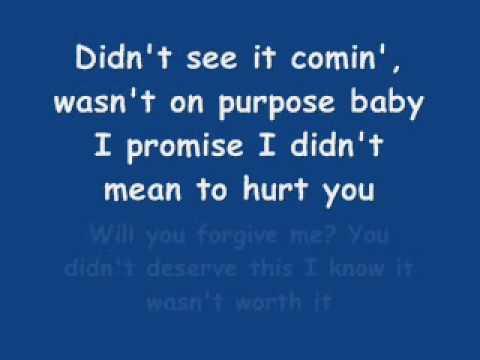 keri hilson tell him the truth lyrics