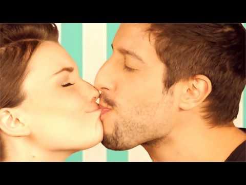 Xxx Mp4 How To Single Lip Kiss Important 3gp Sex
