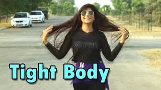 Tight Body || New Haryanvi Song 2016 || Pooja Hooda Song || लेटेस्ट हरयाणवी सांग || Haryanvi Digital