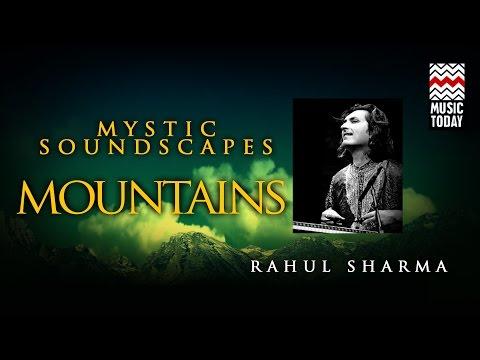 Xxx Mp4 Mystic Soundscapes Mountain Audio Jukebox Instrumental Rahul Sharma Amp Pt Shivkumar Sharma 3gp Sex