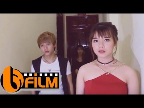 Phim Cấp 3 Hay Nhất | Đại Chiến Học Đường Tập 1 | Phim Hay Về Tình Yêu Học Trò