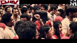 Melay Jaire Boishakhi Mx (nsu) DJ RV viSuals MAHIM MAKWANA