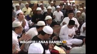 Salimul Apip - YAROBIBIL MUSTOFA