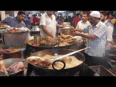 Xxx Mp4 Full Chicken Fry 400 Rs Opposite Jama Masjid Delhi Indian Street Food Loves You 3gp Sex