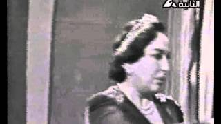 المسرحية النادرة راسبوتين عميد المسرح العربى يوسف وهبى على سينماتيك مصرى