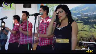 RITMO CUMBIA Dos Cervecitas ULTRA HD 4K  # 955699204 - #979922816