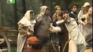 Цыганская Любовь / Amor Gitano 1999  Robert Lezgin