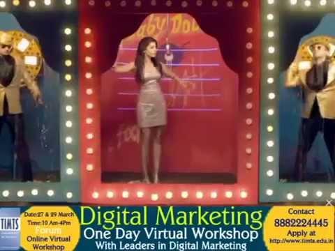 Baby Doll  Ragini MMS 2  Remix song   Sunny Leone   Meet Bros Anjjan Feat  Kanika Kapoor