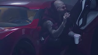 Farruko - Diabla (TrapXFicante) [Official Music Video]