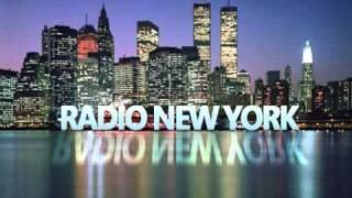 Laurent Wolf - Seventies (Jeremy Hills & Jay Style Remix) - Un son RNY