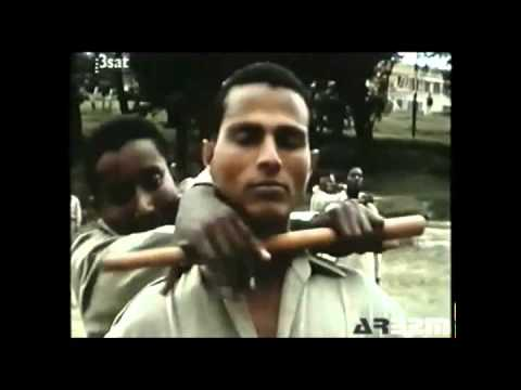 Xxx Mp4 Ethiopia In The Early 70s Part 2 2 Student Movement TheMonarchy 3gp Sex