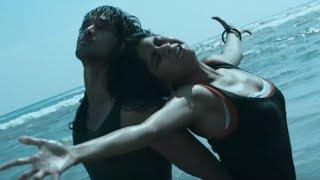 Nakula Nakula..HD Full Song - Nakul & Andrea Jeremiah - Vallinam Tamil Movie Songs