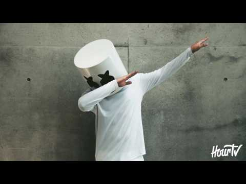 Download Marshmello - Alone 1 HOUR
