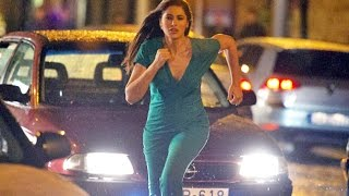 Nargis Fakhri's First Hollywood Film Spy Scores Big at the US Box Office