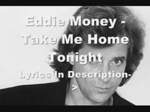 Xxx Mp4 Eddie Money Take Me Home Tonight 3gp Sex