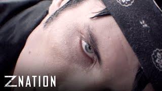 Z NATION | Season 3, Episode 5: Sneak Peek | Syfy